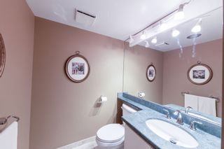 """Photo 25: 601 2108 W 38TH Avenue in Vancouver: Kerrisdale Condo for sale in """"THE WILSHIRE"""" (Vancouver West)  : MLS®# R2577338"""