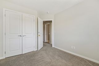 Photo 22: 39 Belmont Gardens SW in Calgary: Belmont Detached for sale : MLS®# A1101390