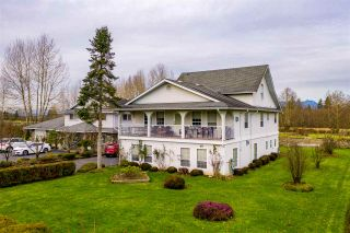 Photo 32: 21479 96 Avenue in Langley: Walnut Grove House for sale : MLS®# R2530789