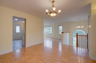 Photo 10: 172 Old Sambro Road in Halifax: 7-Spryfield Multi-Family for sale (Halifax-Dartmouth)  : MLS®# 202015684