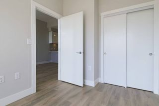 Photo 9: : Vancouver Townhouse for rent : MLS®# AR132