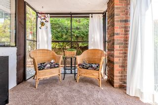 """Photo 29: 105 1379 MERKLIN Street: White Rock Condo for sale in """"THE ROSEWOOD"""" (South Surrey White Rock)  : MLS®# R2590545"""