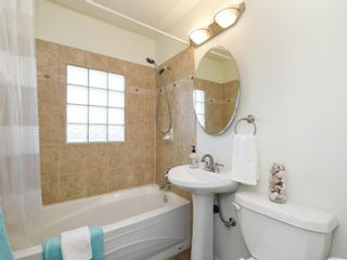 Photo 9: 4024 Carey Rd in : SW Marigold House for sale (Saanich West)  : MLS®# 876555