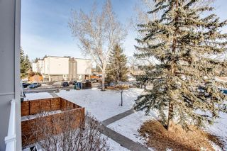 Photo 2: 1309 13104 Elbow Drive SW in Calgary: Canyon Meadows Row/Townhouse for sale : MLS®# A1056730