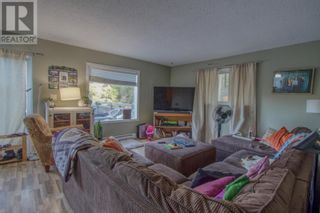 Photo 9: 5328 THOMPSON ROAD in 108 Mile Ranch: House for sale : MLS®# R2617376