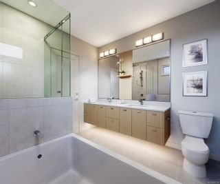 Photo 14: 2089 Deerbrush Cres in : NS Bazan Bay House for sale (North Saanich)  : MLS®# 857786