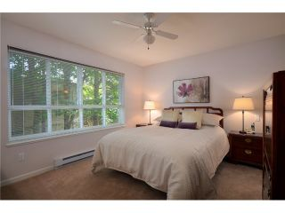 """Photo 7: # 7 258 W 14TH ST in North Vancouver: Central Lonsdale Condo for sale in """"Maple Lane"""" : MLS®# V899385"""