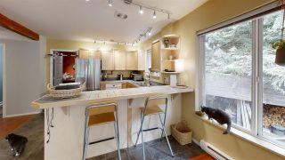 Photo 9: 5557 RILEY Road in Halfmoon Bay: Halfmn Bay Secret Cv Redroofs House for sale (Sunshine Coast)  : MLS®# R2573865