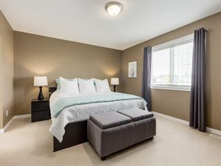 Photo 27: 140 BAYSIDE Point SW: Airdrie Detached for sale : MLS®# C4304964