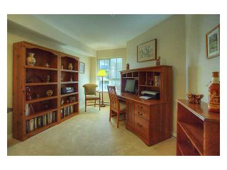 """Photo 7: 130 5500 ANDREWS Road in Richmond: Steveston South Condo for sale in """"SOUTHWATER"""" : MLS®# V882835"""