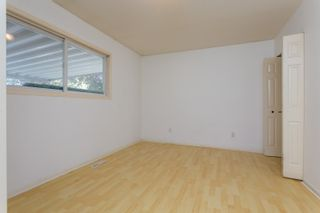 Photo 10: 5521 199A Street in Langley: Langley City House for sale : MLS®# R2001584