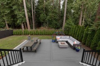 """Photo 31: 13176 19A Avenue in Surrey: Crescent Bch Ocean Pk. House for sale in """"LARONDE WOODS"""" (South Surrey White Rock)  : MLS®# R2588415"""