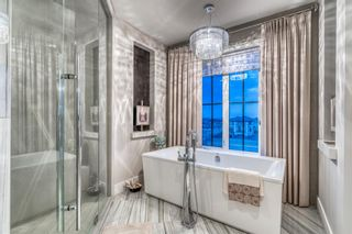 Photo 21: 18 Whispering Springs Way: Heritage Pointe Detached for sale : MLS®# A1100040