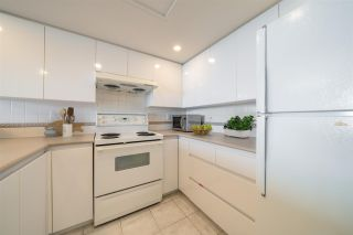 """Photo 35: 1903 1088 QUEBEC Street in Vancouver: Downtown VE Condo for sale in """"THE VICEROY"""" (Vancouver East)  : MLS®# R2587050"""