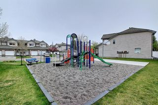 Photo 43: 121 Millview Square SW in Calgary: Millrise Row/Townhouse for sale : MLS®# A1112909