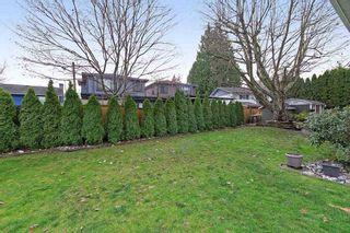 Photo 19: 11150 EVANS Place in Delta: Nordel House for sale (N. Delta)  : MLS®# R2326046