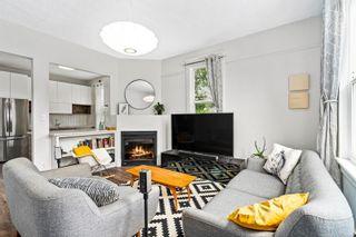 Photo 8: 2555 Prior St in Victoria: Vi Hillside House for sale : MLS®# 852414