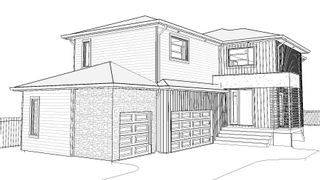 Photo 2: 12 EVERMORE Crescent: St. Albert House for sale : MLS®# E4262928