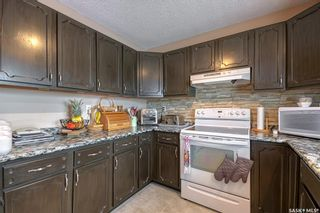 Photo 10: 1304 16th Avenue Southwest in Moose Jaw: Westmount/Elsom Residential for sale : MLS®# SK863170