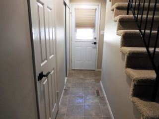Photo 13: 6306 187 Street in Edmonton: Zone 20 House for sale : MLS®# E4266313