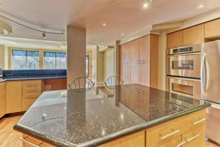 Photo 32: 303 228 26 Avenue SW in Calgary: Mission Apartment for sale : MLS®# A1096803