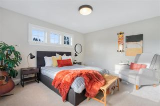 """Photo 21: 8885 BARTLETT Street in Langley: Fort Langley House for sale in """"Fort Langley"""" : MLS®# R2539777"""