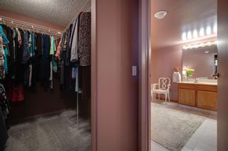 Photo 35: 902 1001 14 Avenue SW in Calgary: Beltline Apartment for sale : MLS®# A1105005