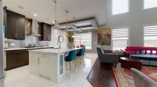 Photo 2: 7508 174 Avenue in Edmonton: Zone 28 House for sale : MLS®# E4234510