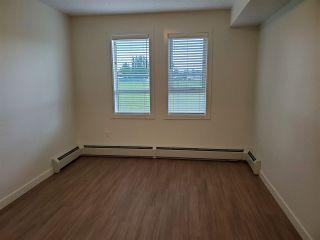 Photo 12: #305 17 COLUMBIA AV W: Devon Condo for sale : MLS®# E4204138