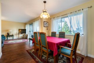 Photo 7: 315 33090 GEORGE FERGUSON Way: Condo for sale in Abbotsford: MLS®# R2526126