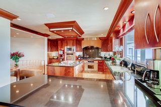 Photo 24: Condo for sale : 2 bedrooms : 939 Coast Blvd #21DE in La Jolla