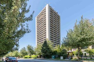 Photo 22: 201 4353 HALIFAX STREET in Burnaby: Brentwood Park Condo for sale (Burnaby North)  : MLS®# R2480934