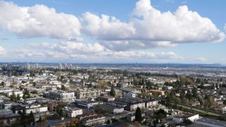 """Photo 15: 3203 6588 NELSON Avenue in Burnaby: Metrotown Condo for sale in """"THE MET"""" (Burnaby South)  : MLS®# R2158114"""
