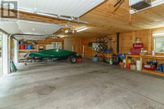 Photo 29: 1302 ACTON ISLAND Road in Bala: House for sale : MLS®# 40159188