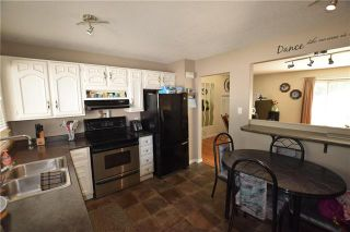 Photo 7: 39 RIZER Crescent in Winnipeg: Valley Gardens Residential for sale (3E)  : MLS®# 1924426