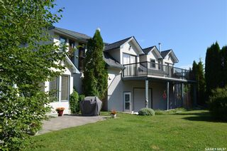 Photo 40: 291 Southshore Drive in Emma Lake: Residential for sale : MLS®# SK821668