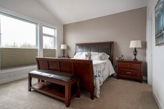 Photo 15: 51206 ROWANNA Crescent in Chilliwack: Eastern Hillsides House for sale : MLS®# R2536909