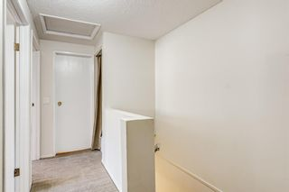 Photo 13: 49N 203 Lynnview Road SE in Calgary: Ogden Row/Townhouse for sale : MLS®# A1143699
