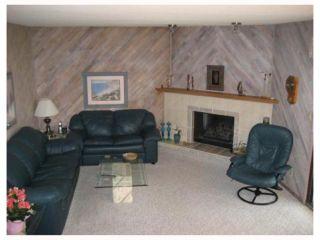 Photo 6: 18 BARBARA in WINNIPEG: Charleswood Residential for sale (South Winnipeg)  : MLS®# 2810723