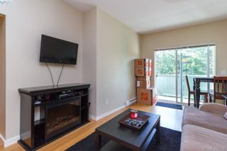 Photo 3: 312 611 Brookside Rd in VICTORIA: Co Latoria Condo for sale (Colwood)  : MLS®# 796459
