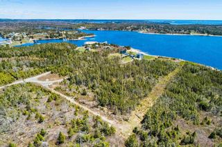 Photo 6: Lot G-1-1 West Pennant Road in West Pennant: 9-Harrietsfield, Sambr And Halibut Bay Vacant Land for sale (Halifax-Dartmouth)  : MLS®# 202101346