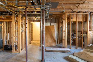 Photo 25: 12005 96 Street in Edmonton: Zone 05 House for sale : MLS®# E4233941