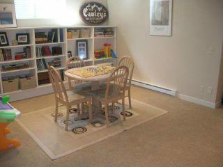 Photo 14: 91 AUBURN SOUND View SE in CALGARY: Auburn Bay Residential Detached Single Family for sale (Calgary)  : MLS®# C3608951
