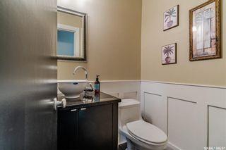 Photo 10: 1112 Spadina Crescent East in Saskatoon: City Park Residential for sale : MLS®# SK856203