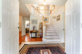 """Photo 5: 8378 143A Street in Surrey: Bear Creek Green Timbers House for sale in """"BROOKSIDE"""" : MLS®# R2557306"""