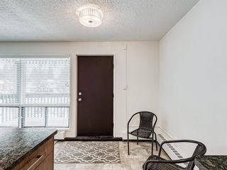 Photo 8: 50 3519 49 Street NW in Calgary: Varsity Apartment for sale : MLS®# A1065199