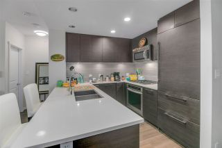 "Photo 3: 2105 3102 WINDSOR Gate in Coquitlam: New Horizons Condo for sale in ""CELADON"" : MLS®# R2536535"