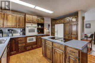 Photo 11: 1602A 4 Avenue NW in Drumheller: House for sale : MLS®# A1077770