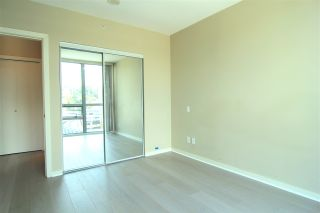 "Photo 11: 1003 14 BEGBIE Street in New Westminster: Quay Condo for sale in ""INTERURBAN"" : MLS®# R2084527"