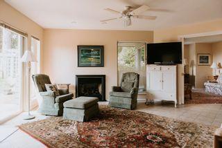 Photo 23: 6193 MIKA Road in Sechelt: Sechelt District House for sale (Sunshine Coast)  : MLS®# R2609628